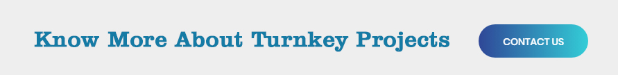 Know More About Turnkey Project